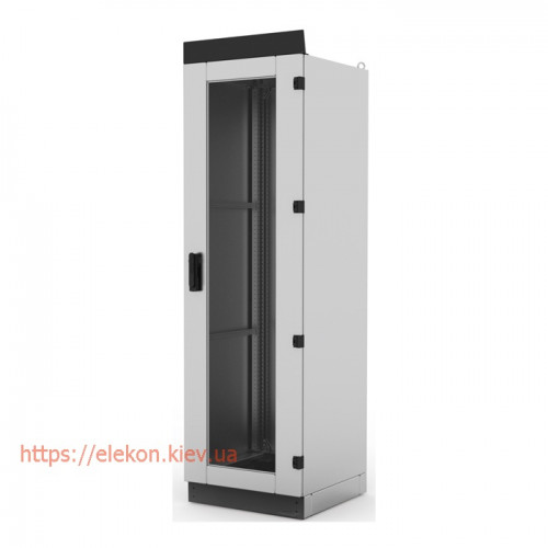 Электротехнические шкафы напольные