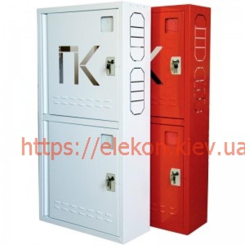 Шкаф пожарный ПКК - 600x1200x230 навесной