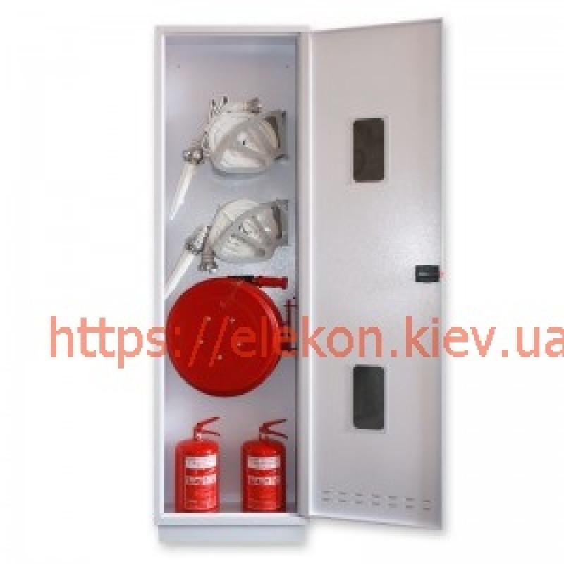 Шкаф пожарный ШПК - под заказ