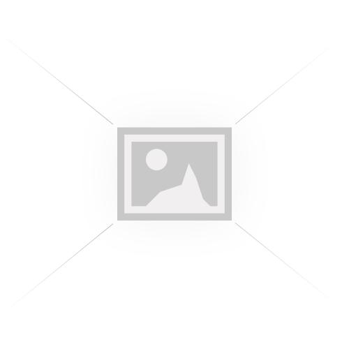 Ревизионный люк400x400x50