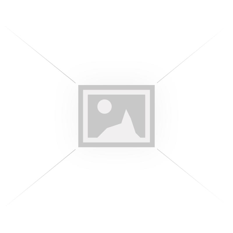 Бокс монтажный 800x800x300 IP54